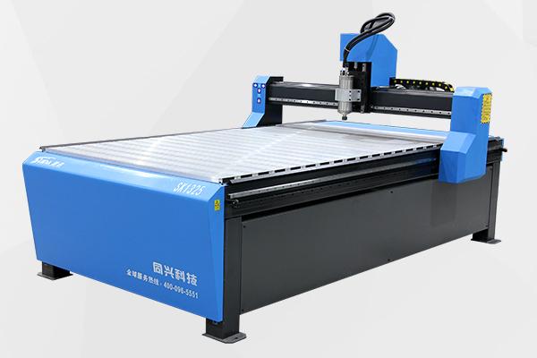 bob手机版下载SK系列高速CNC雕刻机