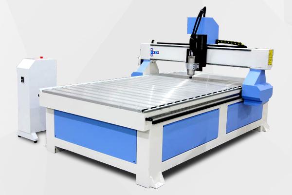 bob手机版下载DK系列高速CNC雕刻机